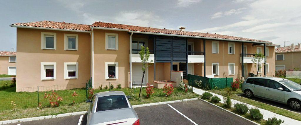 Appartement à louer 2 42.54m2 à Daux vignette-5