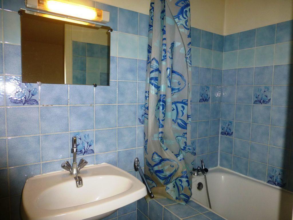 Appartement à louer 1 21m2 à Orléans vignette-6