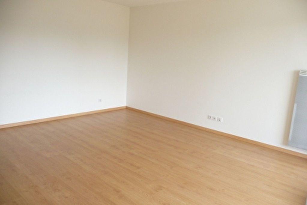 Appartement à louer 2 49.75m2 à Orléans vignette-3