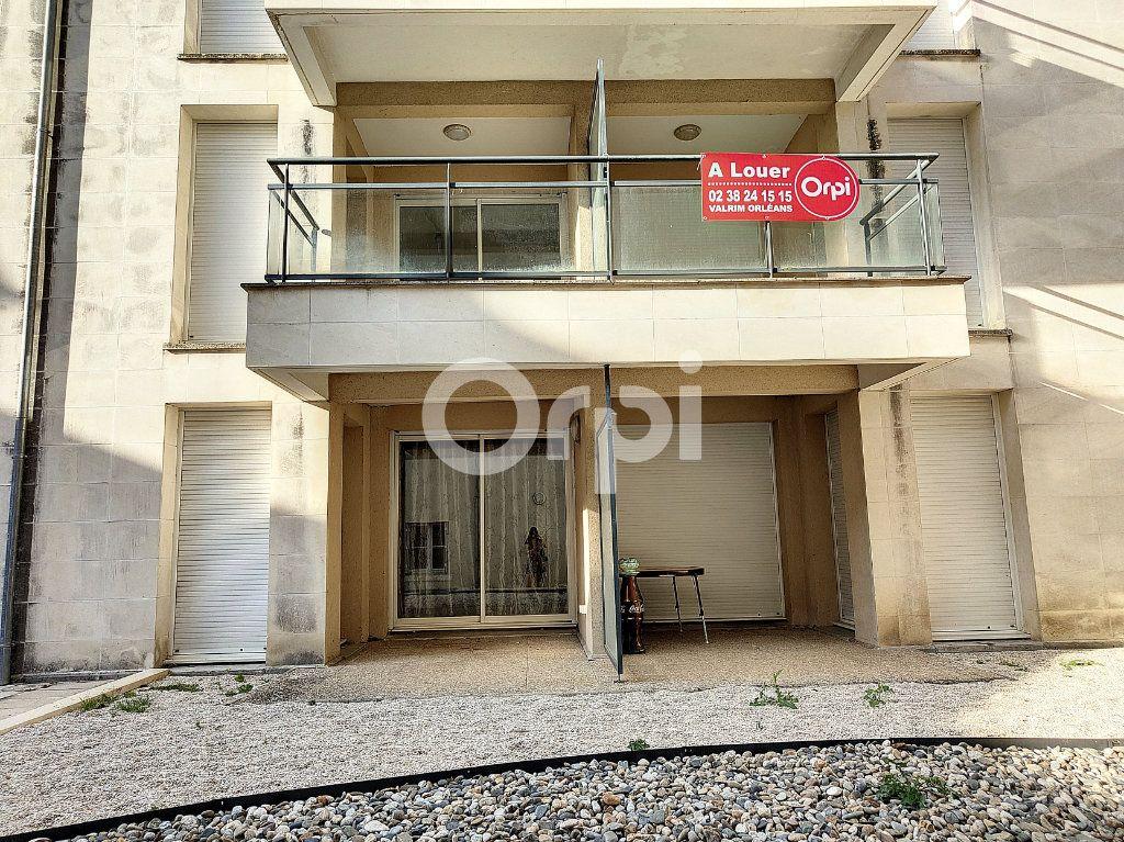 Appartement à louer 3 64.1m2 à Orléans vignette-11
