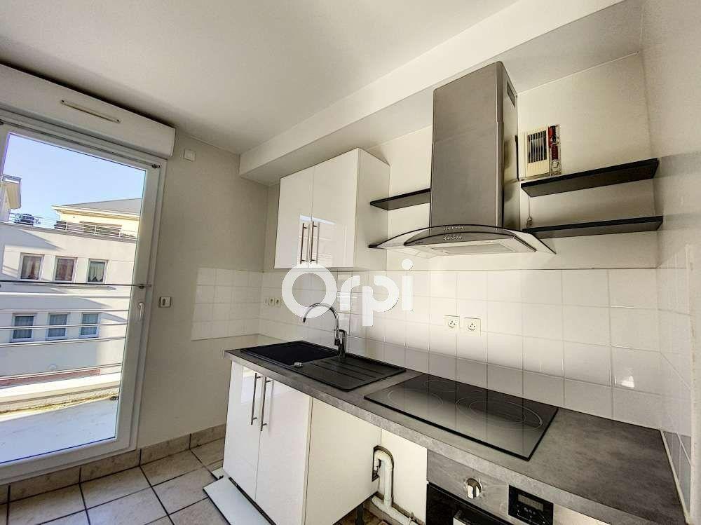Appartement à louer 3 63.52m2 à Saint-Jean-de-Braye vignette-5