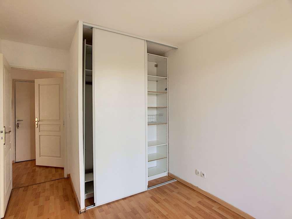 Appartement à louer 2 42.6m2 à Orléans vignette-3