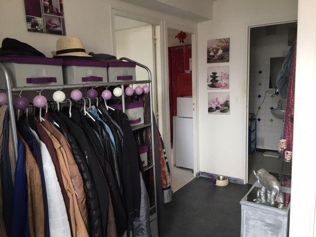 Maison à louer 2 47.3m2 à Saint-Jean-de-Braye vignette-3
