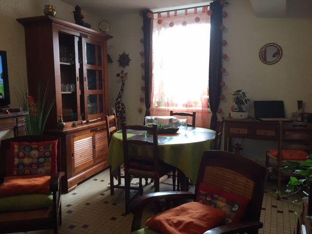 Maison à louer 2 47.3m2 à Saint-Jean-de-Braye vignette-4