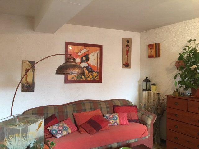 Maison à louer 2 47.3m2 à Saint-Jean-de-Braye vignette-5