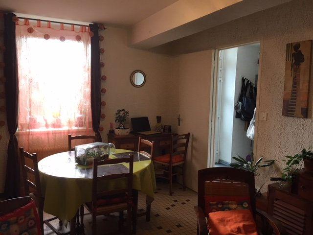 Maison à louer 2 47.3m2 à Saint-Jean-de-Braye vignette-6
