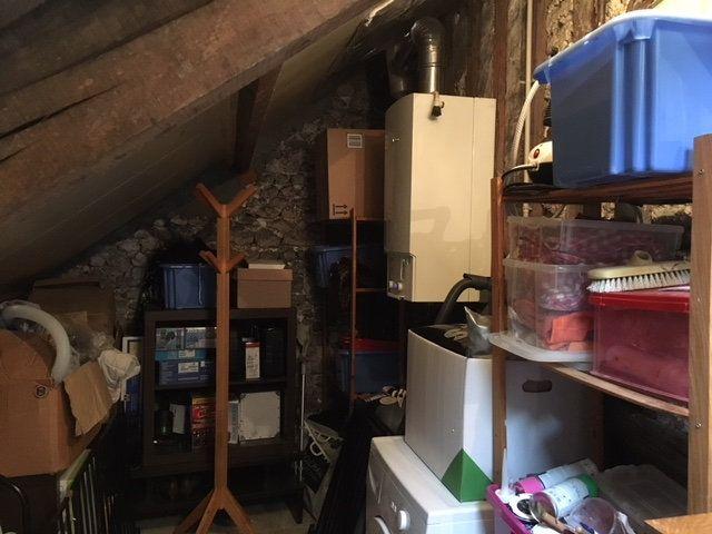 Maison à louer 2 47.3m2 à Saint-Jean-de-Braye vignette-10