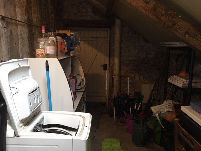 Maison à louer 2 47.3m2 à Saint-Jean-de-Braye vignette-11