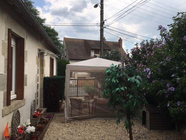 Maison à louer 2 47.3m2 à Saint-Jean-de-Braye vignette-12