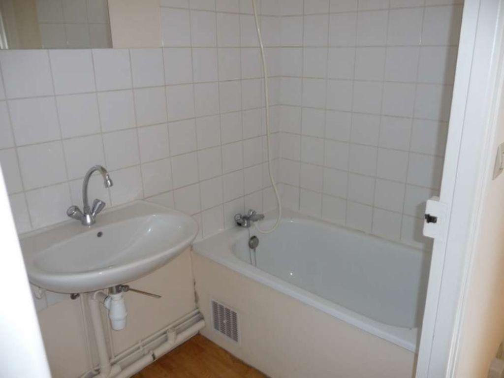 Appartement à louer 1 24.75m2 à Orléans vignette-6