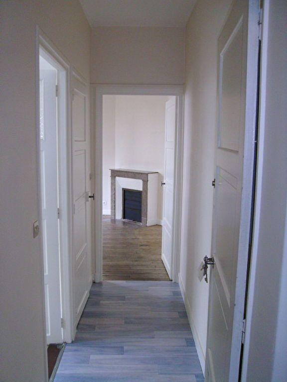 Appartement à louer 1 24.75m2 à Orléans vignette-7