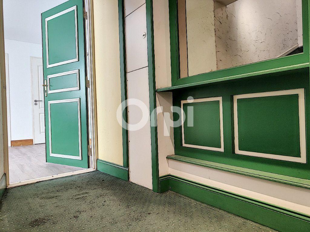 Appartement à louer 2 42.4m2 à Orléans vignette-10