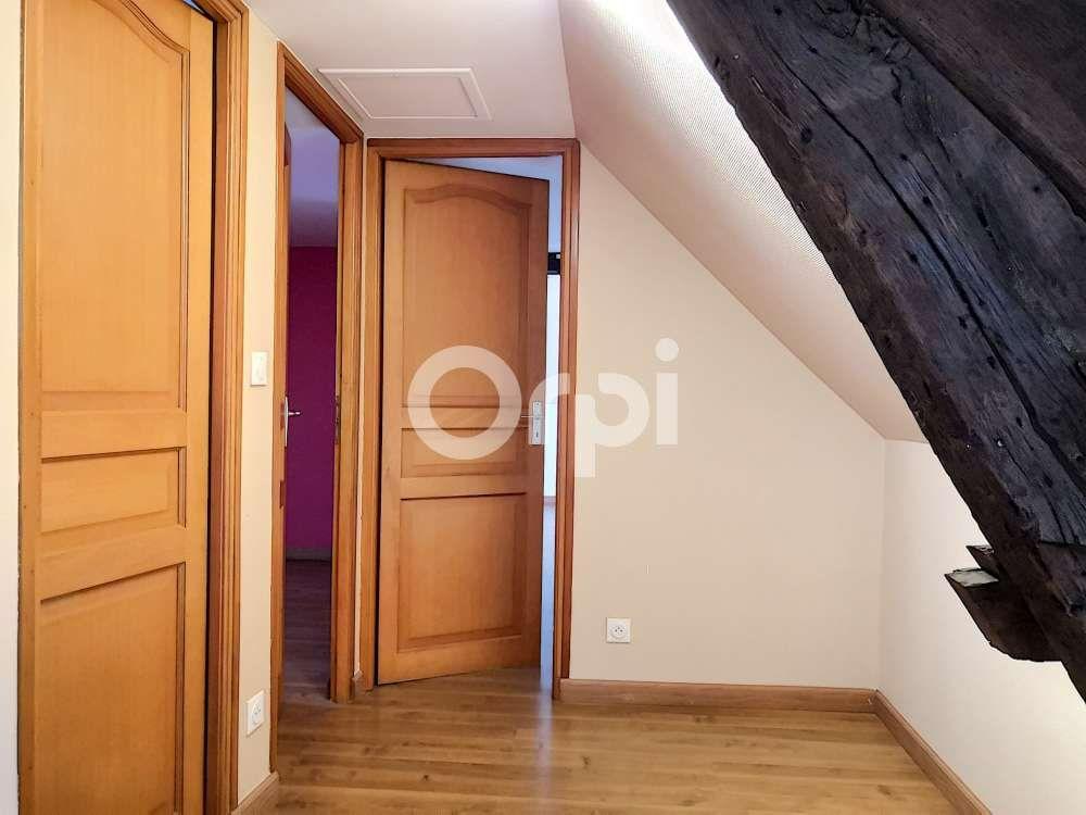 Appartement à louer 5 97.22m2 à Orléans vignette-7