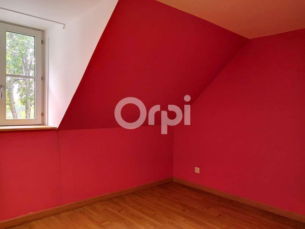 Appartement à louer 5 97.22m2 à Orléans vignette-8