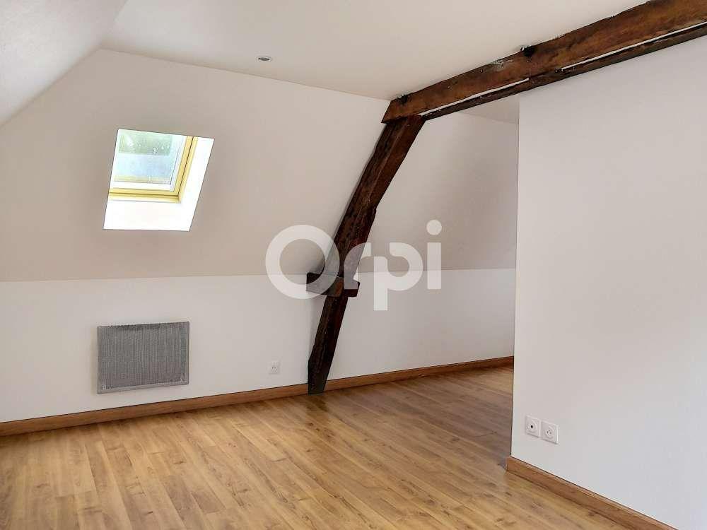 Appartement à louer 5 97.22m2 à Orléans vignette-10