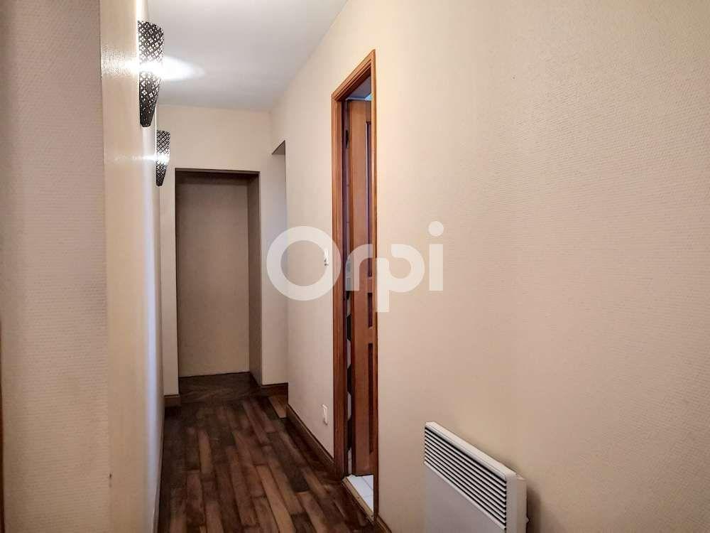 Appartement à louer 5 97.22m2 à Orléans vignette-12