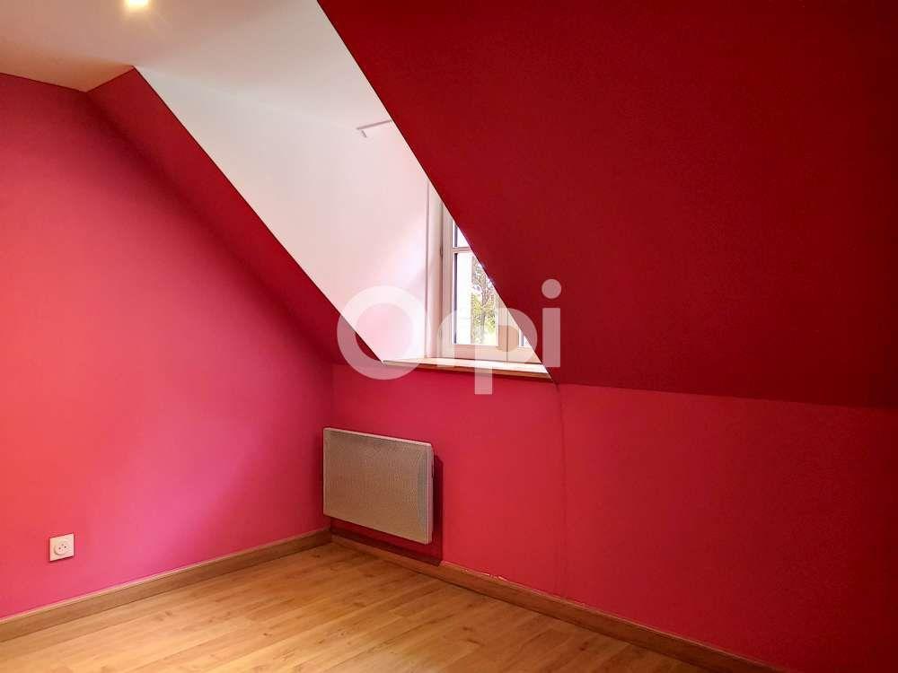 Appartement à louer 5 97.22m2 à Orléans vignette-13