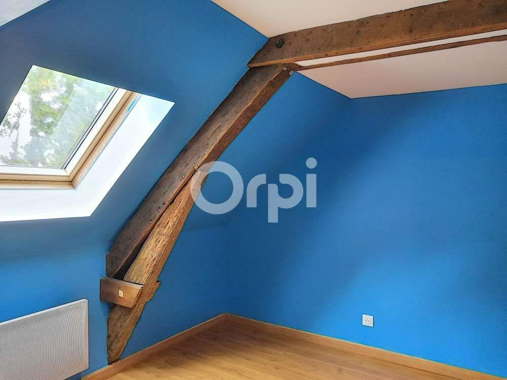 Appartement à louer 5 97.22m2 à Orléans vignette-15