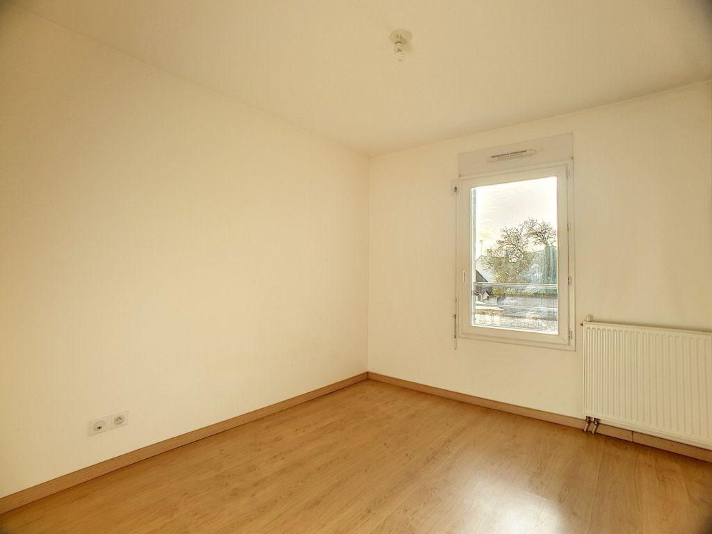 Appartement à louer 2 49.02m2 à Orléans vignette-7