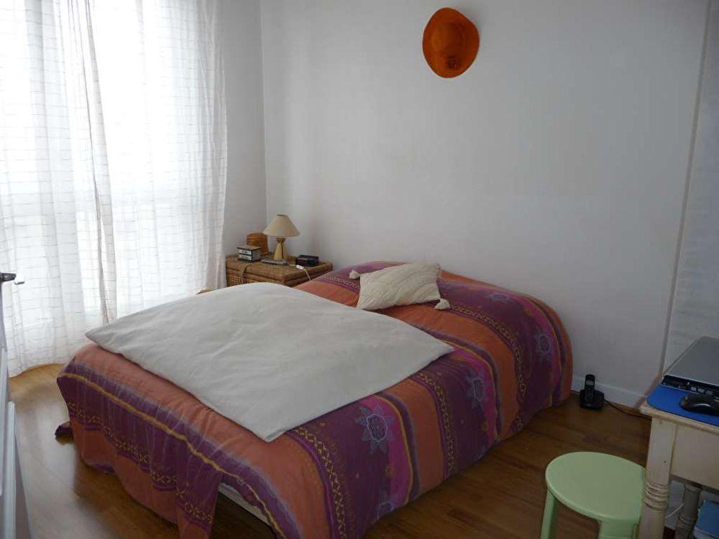 Appartement à louer 2 51.2m2 à Orléans vignette-4