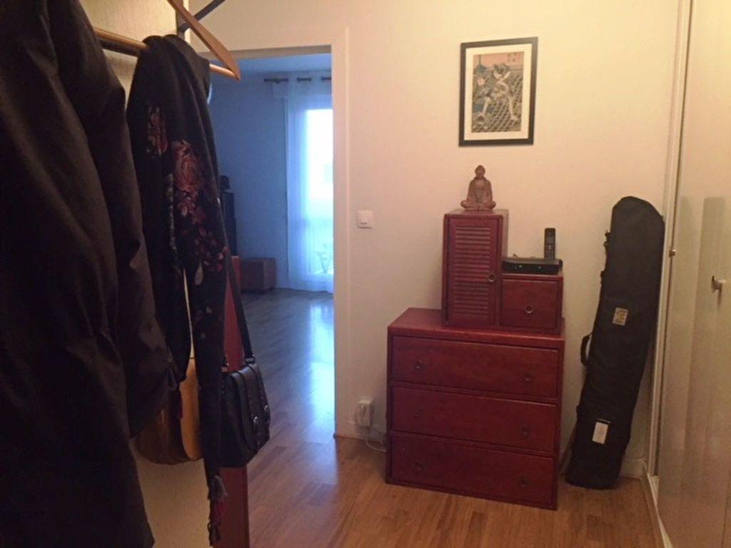 Appartement à louer 2 51.2m2 à Orléans vignette-9