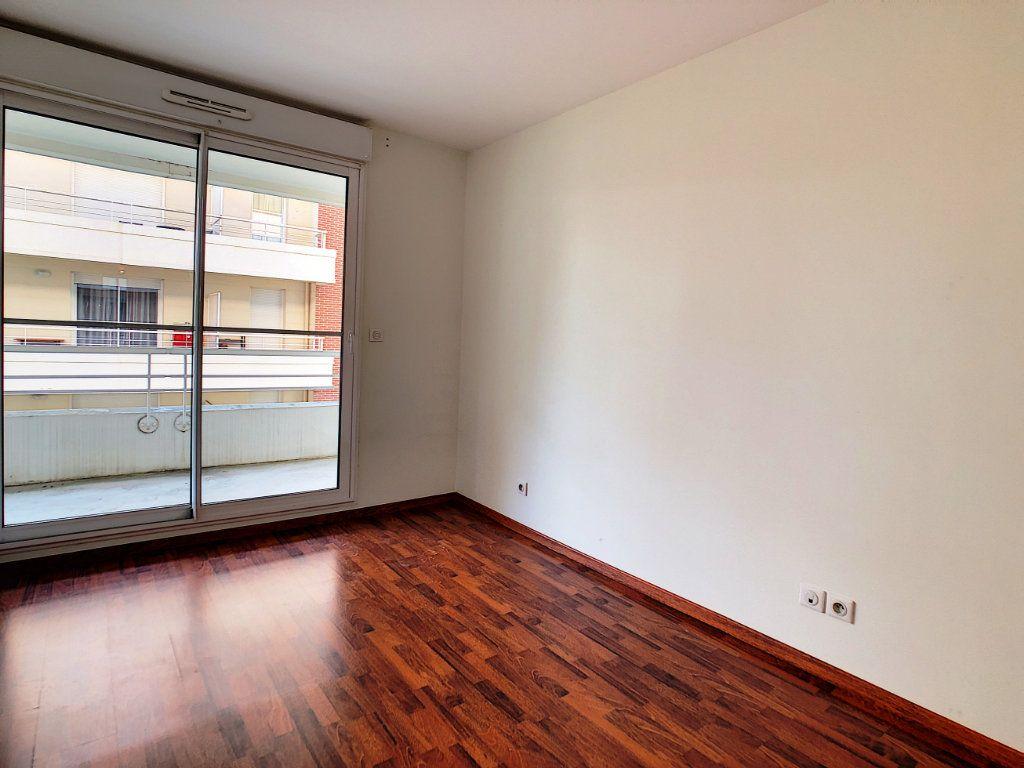 Appartement à louer 2 38.45m2 à Orléans vignette-4