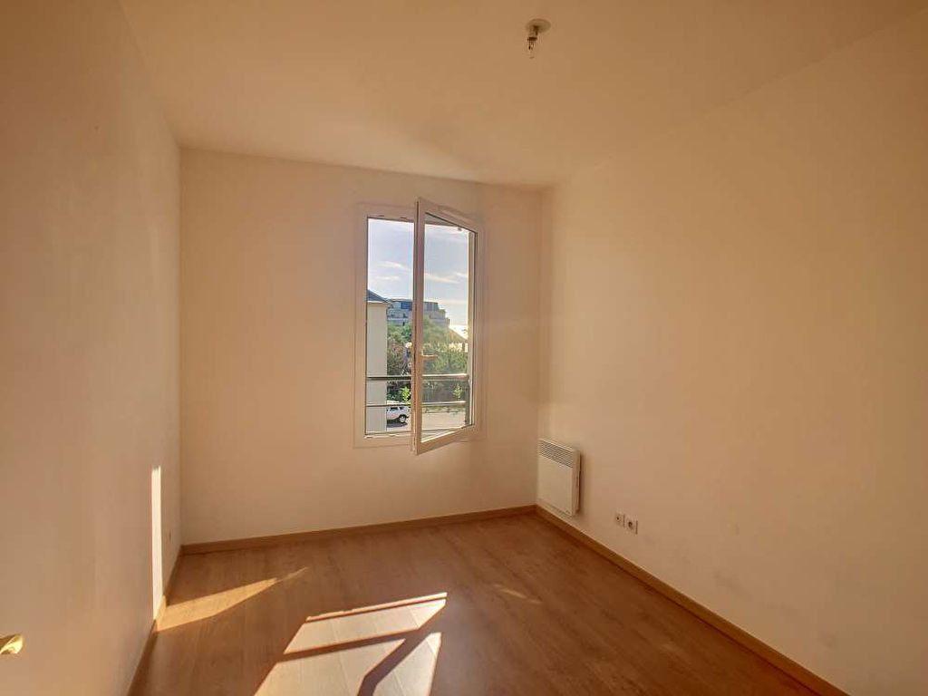Appartement à louer 2 41.75m2 à Orléans vignette-5