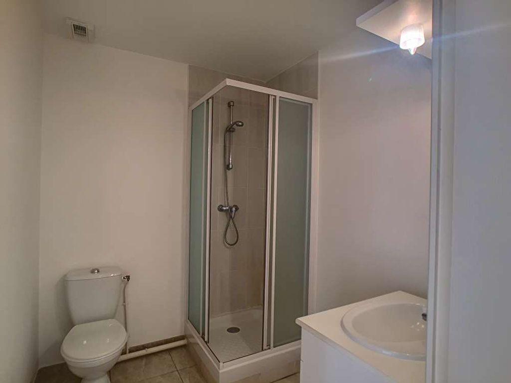 Appartement à louer 2 41.75m2 à Orléans vignette-6
