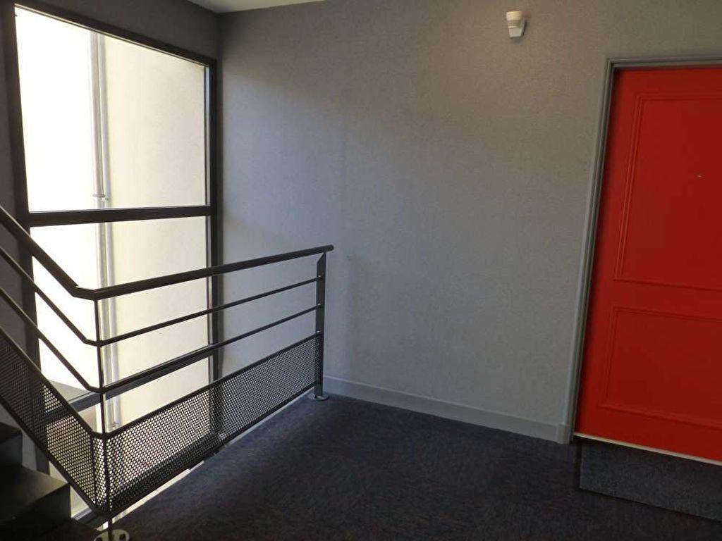 Appartement à louer 2 41.75m2 à Orléans vignette-9