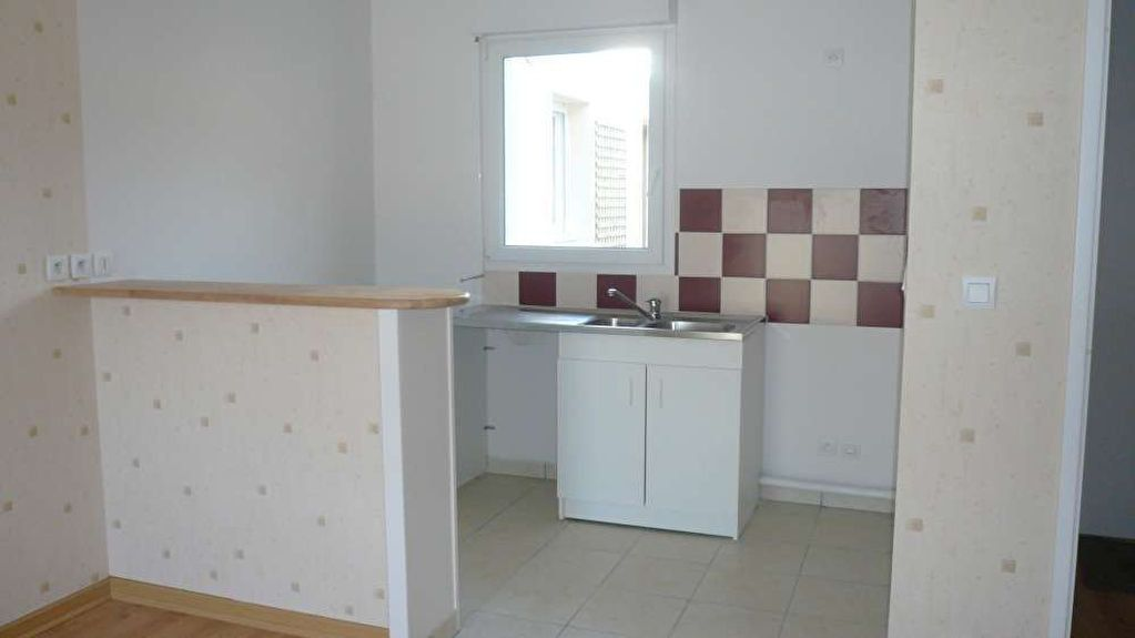 Appartement à louer 3 53.3m2 à Saint-Denis-en-Val vignette-7