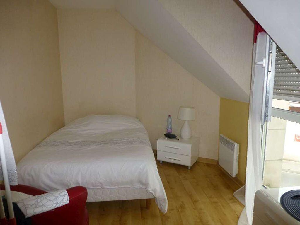 Appartement à louer 3 53.3m2 à Saint-Denis-en-Val vignette-8