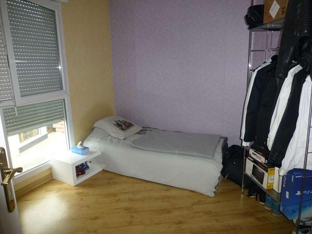 Appartement à louer 3 53.3m2 à Saint-Denis-en-Val vignette-9