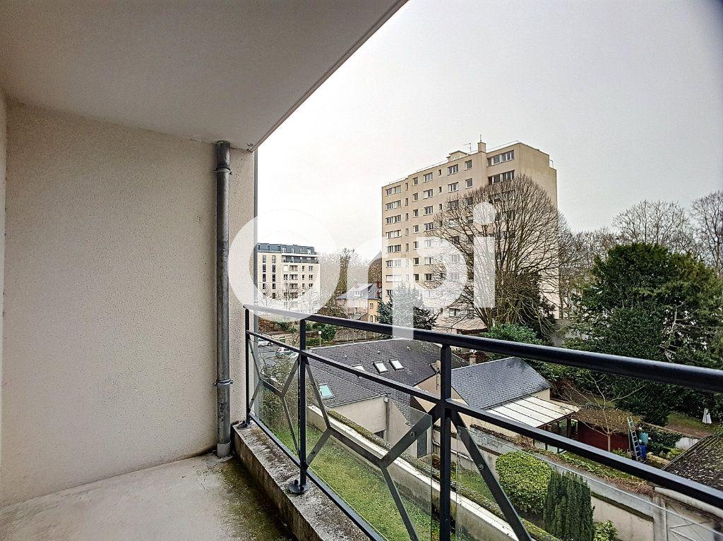 Appartement à louer 2 41.31m2 à Orléans vignette-6