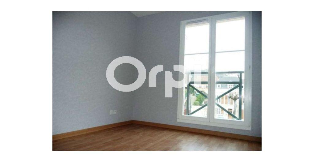 Appartement à louer 2 42.91m2 à Étampes vignette-3