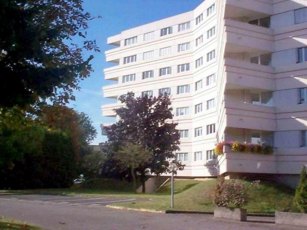 Appartement à louer 2 51.4m2 à Olivet vignette-8