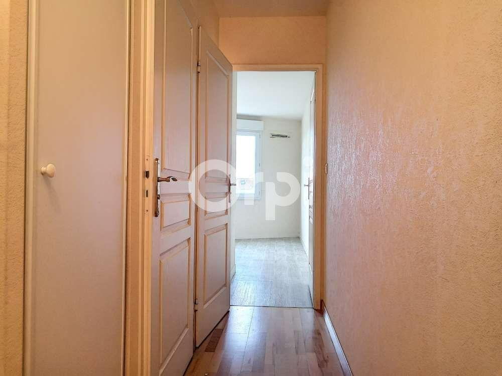 Appartement à louer 2 50.15m2 à Orléans vignette-4