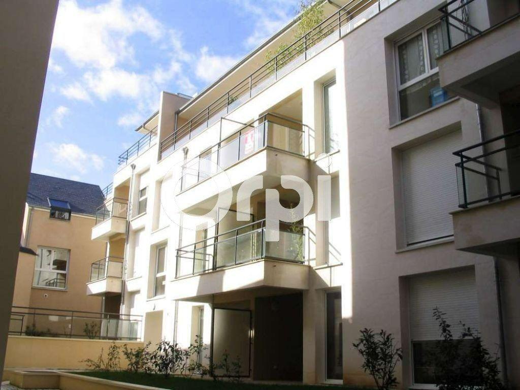 Appartement à louer 3 64.02m2 à Orléans vignette-8