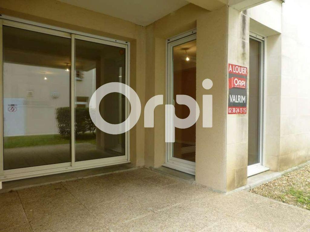 Appartement à louer 3 64.02m2 à Orléans vignette-11