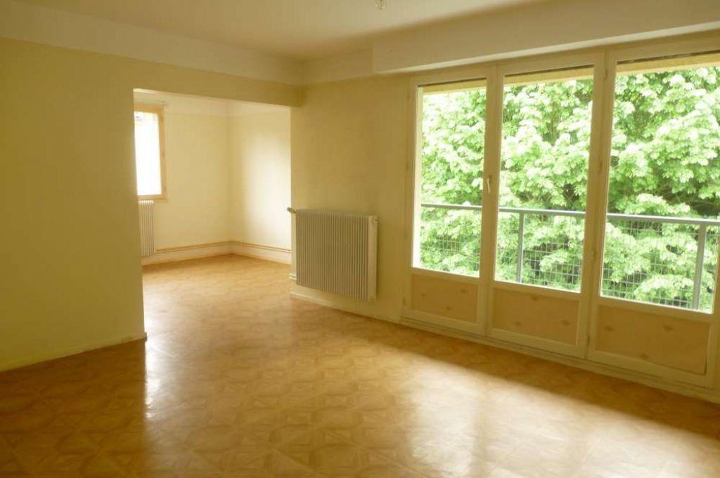 Appartement à louer 5 85.9m2 à La Chapelle-Saint-Mesmin vignette-9