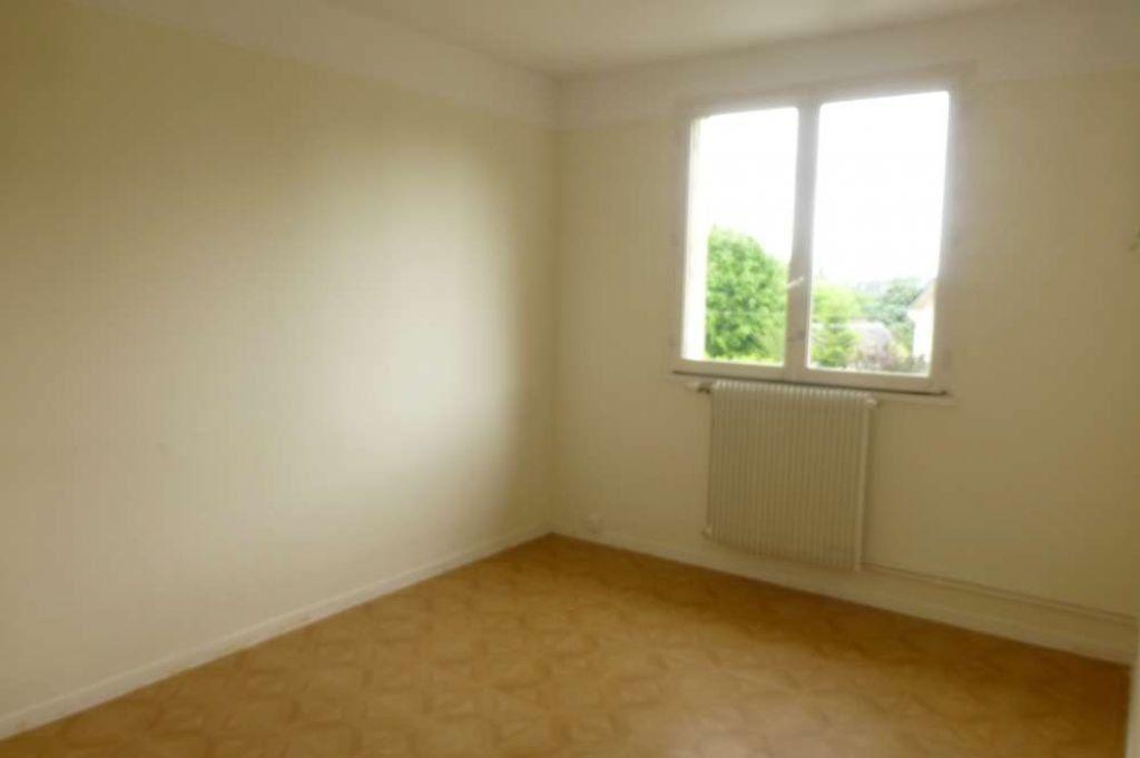 Appartement à louer 5 85.9m2 à La Chapelle-Saint-Mesmin vignette-13