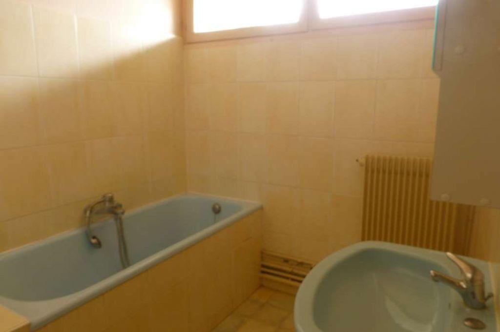 Appartement à louer 5 85.9m2 à La Chapelle-Saint-Mesmin vignette-14