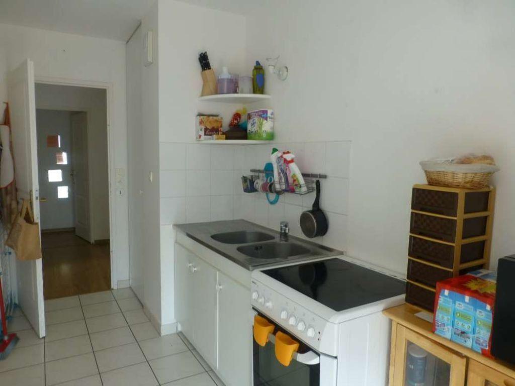 Appartement à louer 3 71.5m2 à Orléans vignette-5