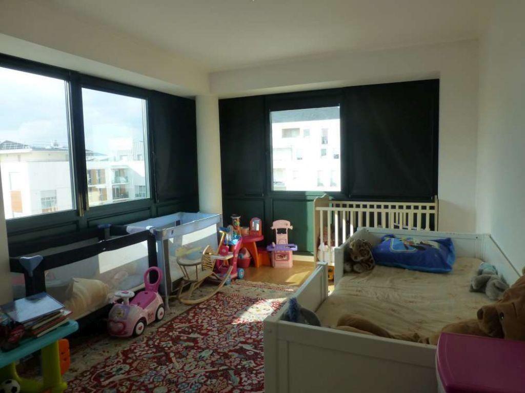 Appartement à louer 3 71.5m2 à Orléans vignette-6