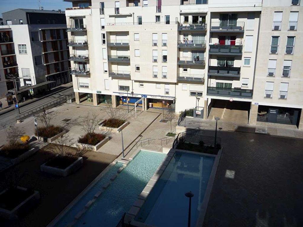 Appartement à louer 3 71.5m2 à Orléans vignette-7