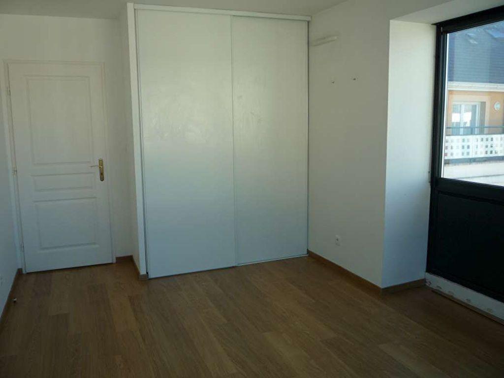 Appartement à louer 3 71.5m2 à Orléans vignette-11