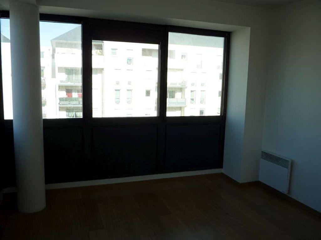 Appartement à louer 3 71.5m2 à Orléans vignette-12