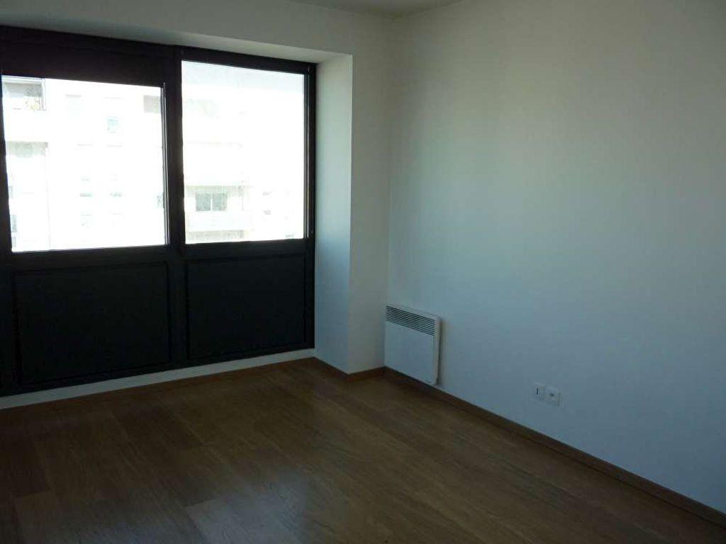 Appartement à louer 3 71.5m2 à Orléans vignette-13