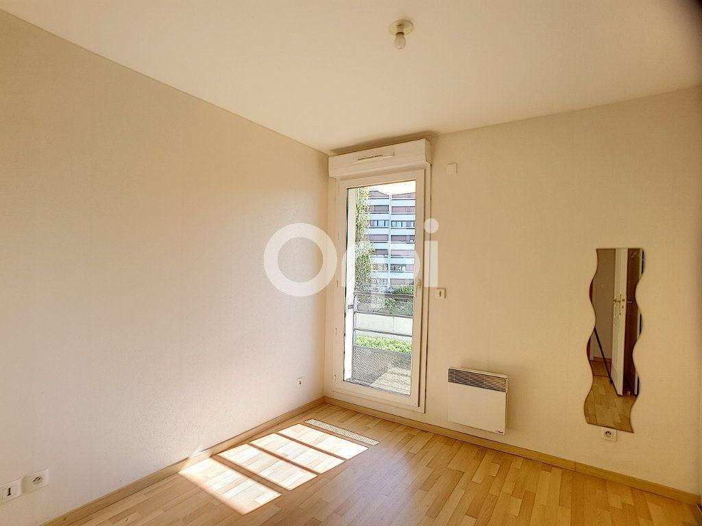 Appartement à louer 3 65.05m2 à Orléans vignette-5