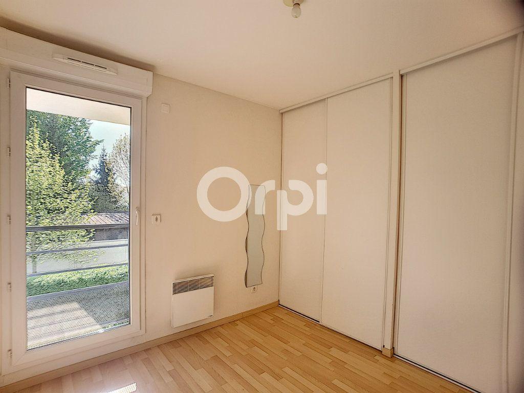 Appartement à louer 3 65.05m2 à Orléans vignette-6
