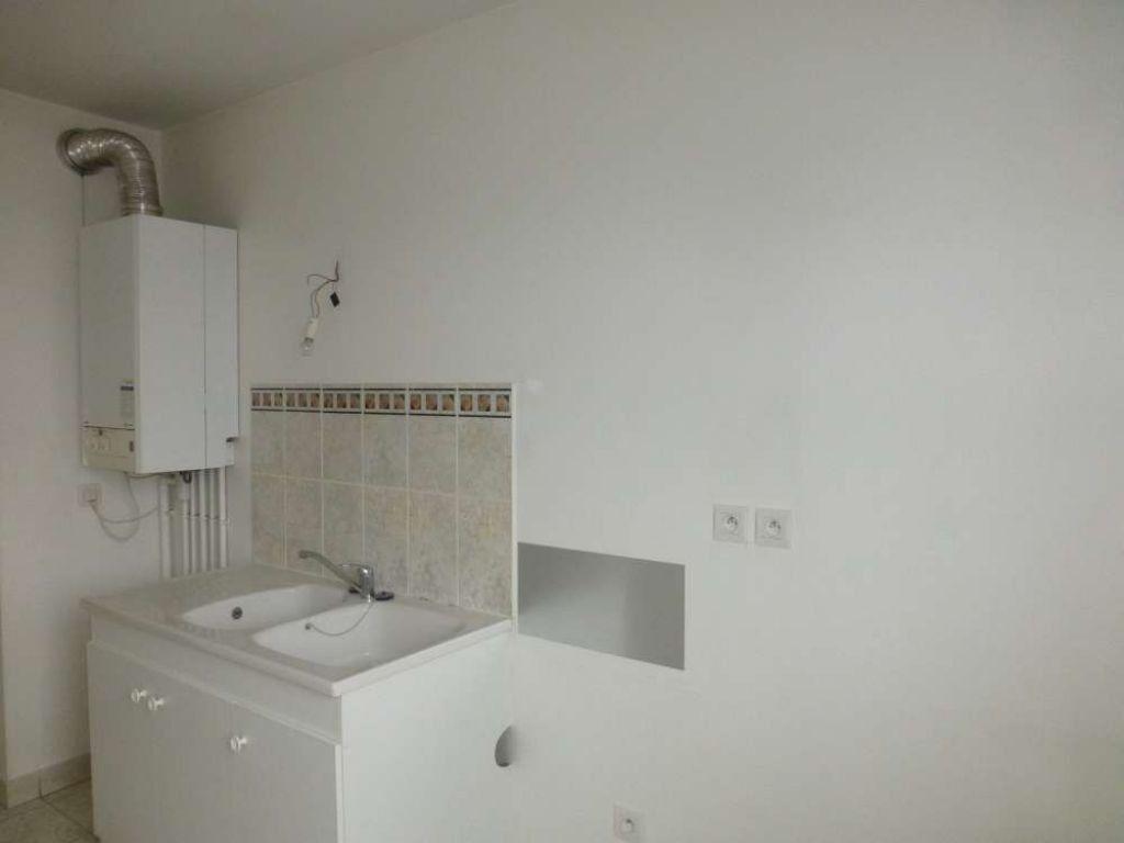Appartement à louer 2 51.5m2 à Saint-Jean-de-Braye vignette-4